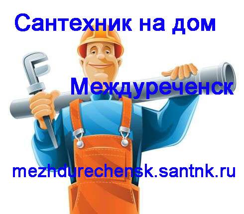 Вызвать сантехника. СантехНК - Ремонт, замена сантехники. Сантехник на дом в Архангельске